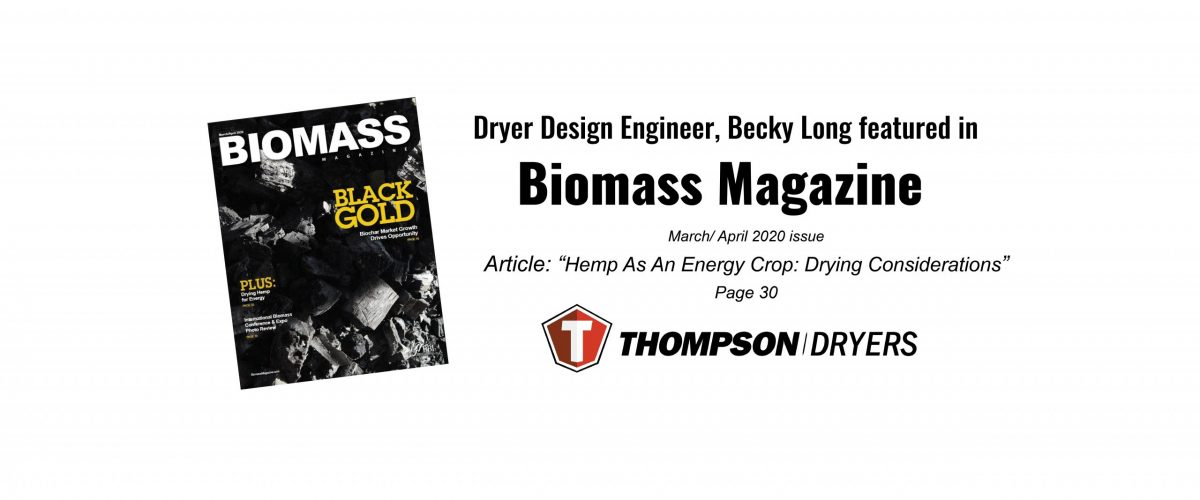 biomass mag slider march 2020
